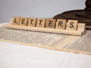 letters00