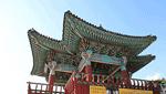"""商標登録insideNews: """"북촌(北村)""""が顕著な地理的名称等に該当しない 韓国特許法院"""