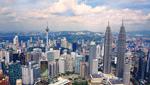 MyIPO Trademark Fee Schedule マレーシア知的財産公社 商標関連料金表💰