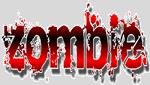 商標登録insideNews: Night of the Living Trademark: Zombie Trademarks in the United States