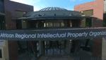 商標登録insideNews: Notice to all Applicants on the Amendments to the Banjul Protocol | The African Regional Intellectual Property Organization (ARIPO)