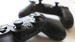 商標登録insideNews: PCエンジンミニの憶測呼ぶ商標出願 |  IGN News