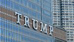 商標登録insideNews: 社名維持のため中国企業 Trump Toilets 社はDonaldとの係争準備 | Daily Mail Online