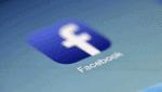 """商標登録insideNews: Facebook is trying to trademark the word """"BOOK"""" in Europe"""
