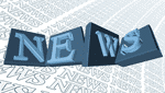 news08