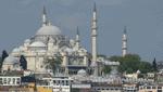 トルコ商標法改正