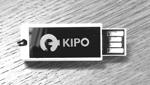韓国の商標登録を検索(KIPRIS)🔍