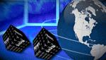 商標登録insideNews: Global trademark database developed by IP Australia