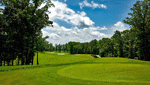 商標登録insideNews: 日本プロゴルフ協会、商標権を米ツアーに貸与 -SANSPO.COM(サンスポ)