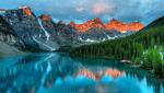 CIPO (Canadian Intellectual Property Office) カナダ知的財産庁 商標関連料金表💰
