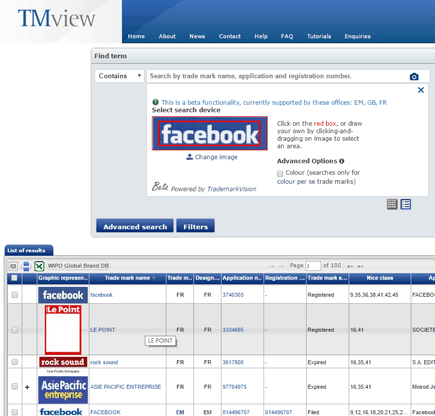 tmview-image_search