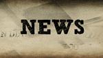 商標登録insideNews:「弘道館」商標登録は無効 特許庁「公共利益反する」|佐賀新聞LiVE