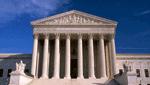 商標登録insideNews: Supreme Court: Rejecting trademarks that 'disparage' others violates the First Amendment – The Washington Post