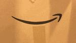 商標登録insideNews: Amazon Sued for Trademark Infringement – Tech | lawstreetmedia.com