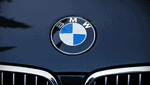 商標登録insideNews: BMW M9 Trademark Points To New Halo Performance Car   CarBuzz