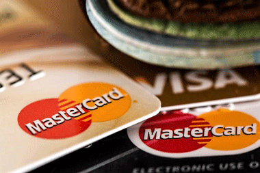 ceditcard