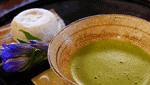 商標登録insideNews: 「西尾の抹茶」商標危機 : 中部発 : 読売新聞(YOMIURI ONLINE)