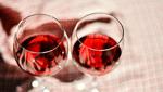 商標登録insideNews:「県名ワイン」ブランド化へ 地理的表示GIの登録相次ぐ(日本農業新聞) | Yahoo!ニュース