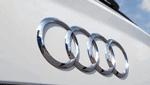 商標登録insideNews: Audi RS Q8 Gets Closer To Reality As Trademark Filing Surfaces
