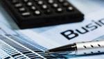 区分数を入力する出願料、登録料、更新登録料の計算 特許庁(JPO)費用💰