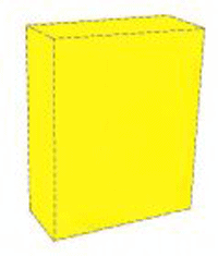 cheerio box