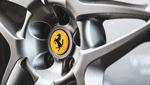 商標登録insideNews: フェラーリ、ドイツでのテスタロッサの商標を失う   MOTOR AUTHORITY