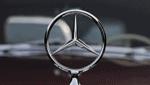 商標登録insideNews: Mercedes Trademark Suggests 8G Transmission On The Way
