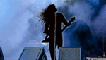 商標登録insideNews: Trademark a Band Name: What's in a Rock Band's Name? – IPWatchdog.com   Patents & Patent Law