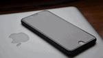 商標登録insideNews: Apple is trying to trademark 'Slofie' – The Verge