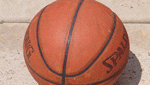 商標登録insideNews: UMBC seeks to trademark '16 over 1,' 'UMBC Retrievers' and 'Retriever Nation' | College Basketball | pilotonline.com