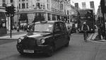 商標登録insideNews: Black cab shape not distinctive enough to be trademark, say judges | World news | The Guardian