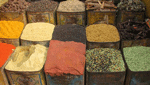 商標登録insideNews: Here's a list of India's geographical indication tagged products – Geographical indication, look at that!   The Economic Times