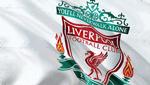 商標登録insideNews: Liverpool F.C. Rightfully Fights Youth Soccer Club's Use Of Trademarks