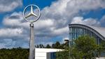 商標登録insideNews: Daimler Files Tsunami of Trademarks in Advance of 'EQ' EV Debut – The Drive