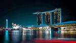 商標登録insideNews: Singapore to host world's largest trademark event in 2020 – Channel NewsAsia