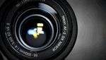 商標登録insideNews: Nikon Trademarks 'Noct' for New Cameras and Lenses   PetaPixel