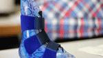 商標登録insideNews: Velcro targets trademark abusers again with singing lawyers | CMO Strategy – Ad Age