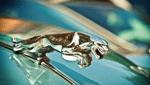商標登録insideNews: Jaguar has filed a trademark application for C-Pace – Autoblog