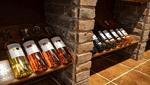 商標登録insideNews: 酒類の地理的表示として灘五郷、北海道の指定へ|国税庁