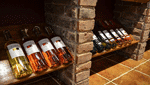 商標登録insideNews: 日本ワイン、30日から表示厳格化 「王国」山梨 思い交錯 最上位品PR/原料不足で非表示も :日本経済新聞