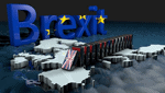 商標登録insideNews: Update on Brexit 14 November 2018 | www.abelimray.com