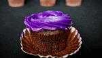 商標登録insideNews: Cadbury purple trademark battle isn't over yet   The Drum