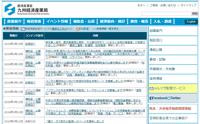 経済産業省九州経済産業局