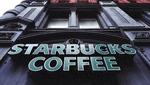 商標登録insideNews: Starbucks clashes with small Alaska company over trademark copy | KIRO-TV
