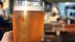 """商標登録insideNews: Beer wars are back: What companies can learn from MillerCoors suit against Anheuser-Busch in """"corngate"""" – Milwaukee Business Journal"""