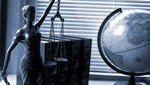 商標法38条3項の相当な対価額での損害賠償請求