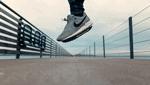 商標登録insideNews: Nike is Suing a Former Employee and His Company Over Allegedly Infringing Customized Footwear | The Fashion Law