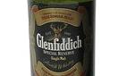 商標登録insideNews: Scotch whisky brand Glenfiddich loses trademark battle with Indian firm | Daily Mail Online