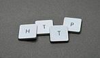 紛争処理方針(UDRP / JP-DRP)と商標権