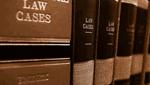 法律第三号(令元・五・一七)  特許法等の一部を改正する法律(商標法の一部改正)